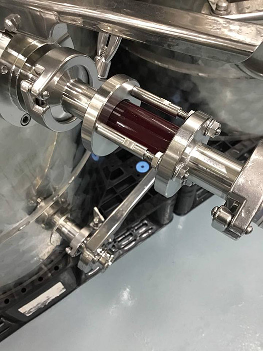 福乃山ワイン醸造/備後ワインクラブ